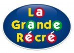 Logo-LGR-2012 - Copie