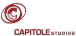 logo Capitole_Studios