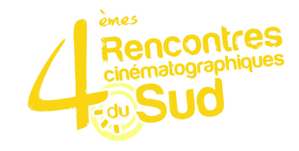 4eme rencontre cinematographique du sud