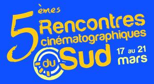 5emeRencontre_couleur+date_vectorié