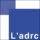 LOGO ADRC2