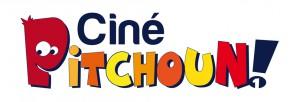cinepitchoun_logo_v3_seul