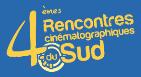 logo rcds copie