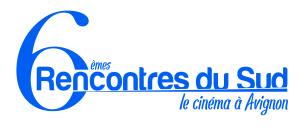 LogoBleu-1