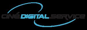 Logo_CDS bleu vif
