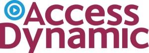 AccesDynamic