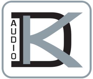 DKAUDIO_fd-blc