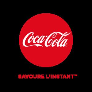 savoure_linstant