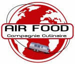 AIR FOOD-Logo