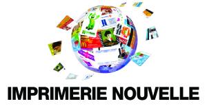 ImprimerieNouvelle