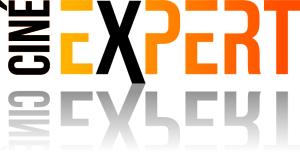 logo-CNX-coul